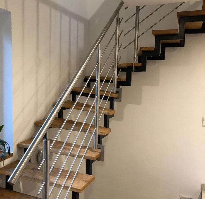 Treppengeländer-von-Metallbau-Sander