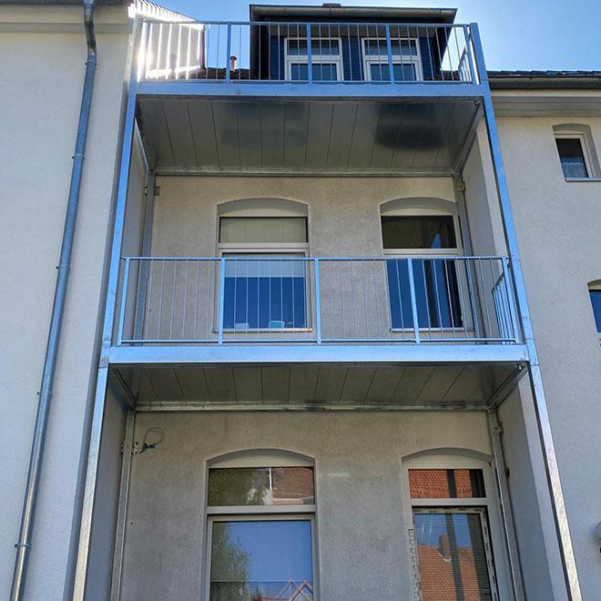 sander_balkon_2
