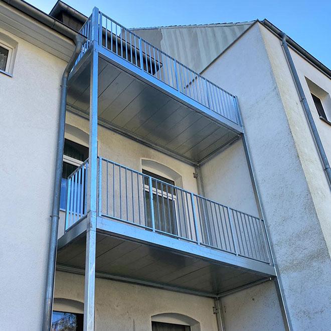 sander_balkon_3