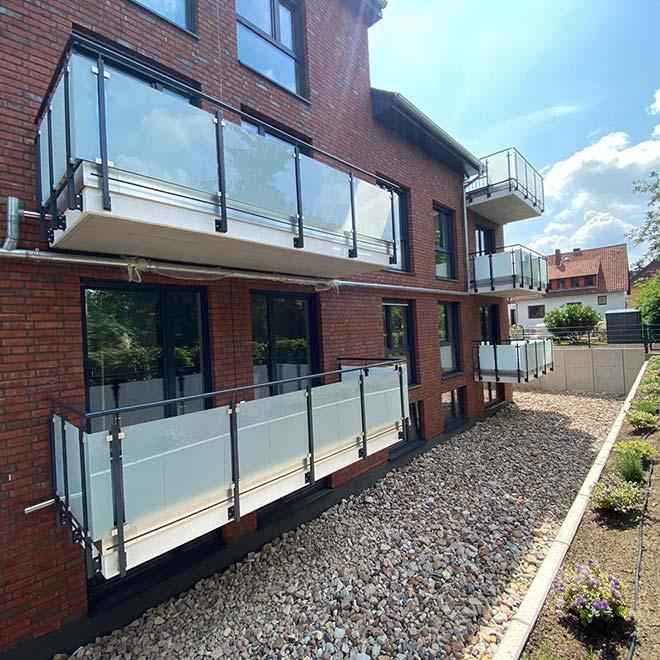 metallbau-sander-balkon-20