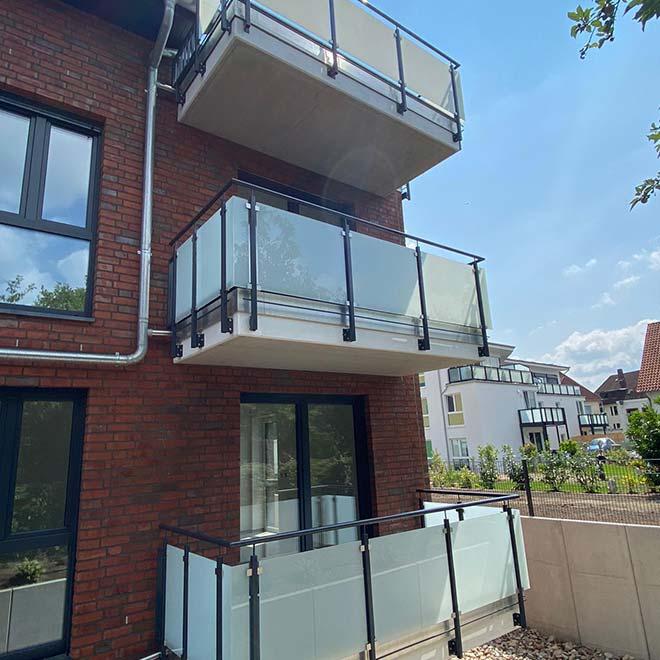 metallbau-sander-balkon-21