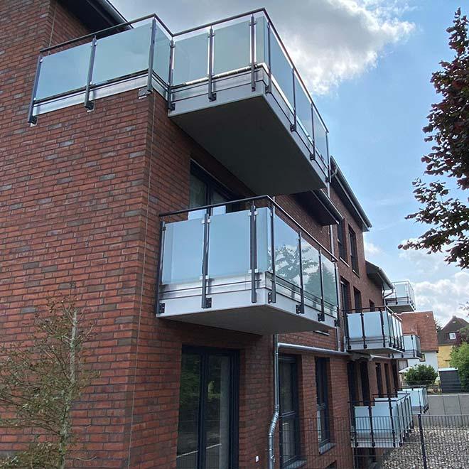 metallbau-sander-balkon-22